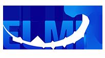 logo-elmi