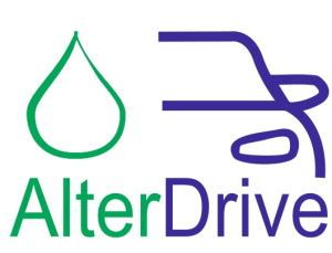 logo_AlterDrive