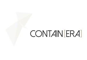 contain-era
