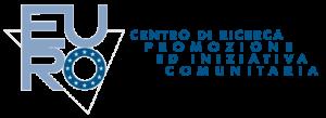 EURO_logo_web