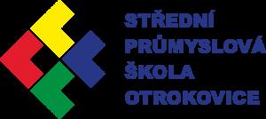 spsotrokovice